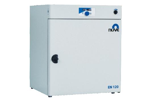 Inkubator EN120