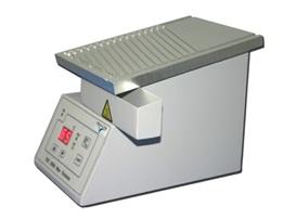 TEC 3000- Wax Trimmer