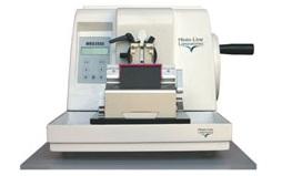 MRS 3500  Histo-Line® Microtomy Systems